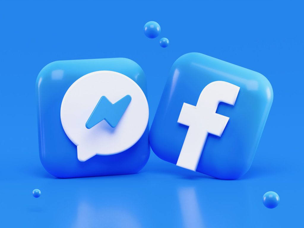 facebook-ads-ecommerce-strategies-more-sales-fire-hive-marketing-lina-andersson